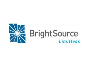 Brightsource_LOGO_TAG_RBG