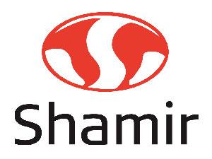 shamir-logo